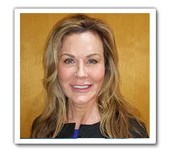 Meg Brewster, CME New Radiance Cosmetic Center Photo