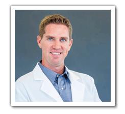 Ryan New Radiance Cosmetic & Liposuction Center