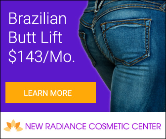 brazilian-buttlift