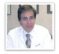 Dr. Neil C. Goodman