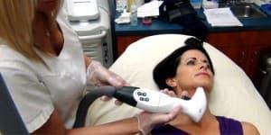 Viora Treatment