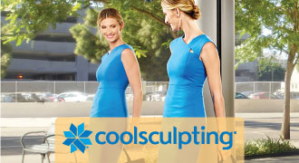 CoolSculpting Port St Lucie