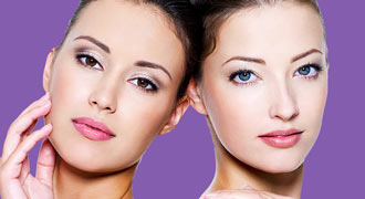 New Radiance Cosmetic Center St Lucie - CoolSculpting, Botox