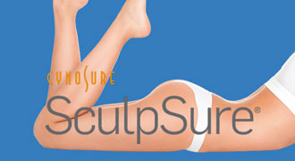 SculpSure Port St Lucie
