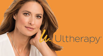 Ultherapy Port St Lucie
