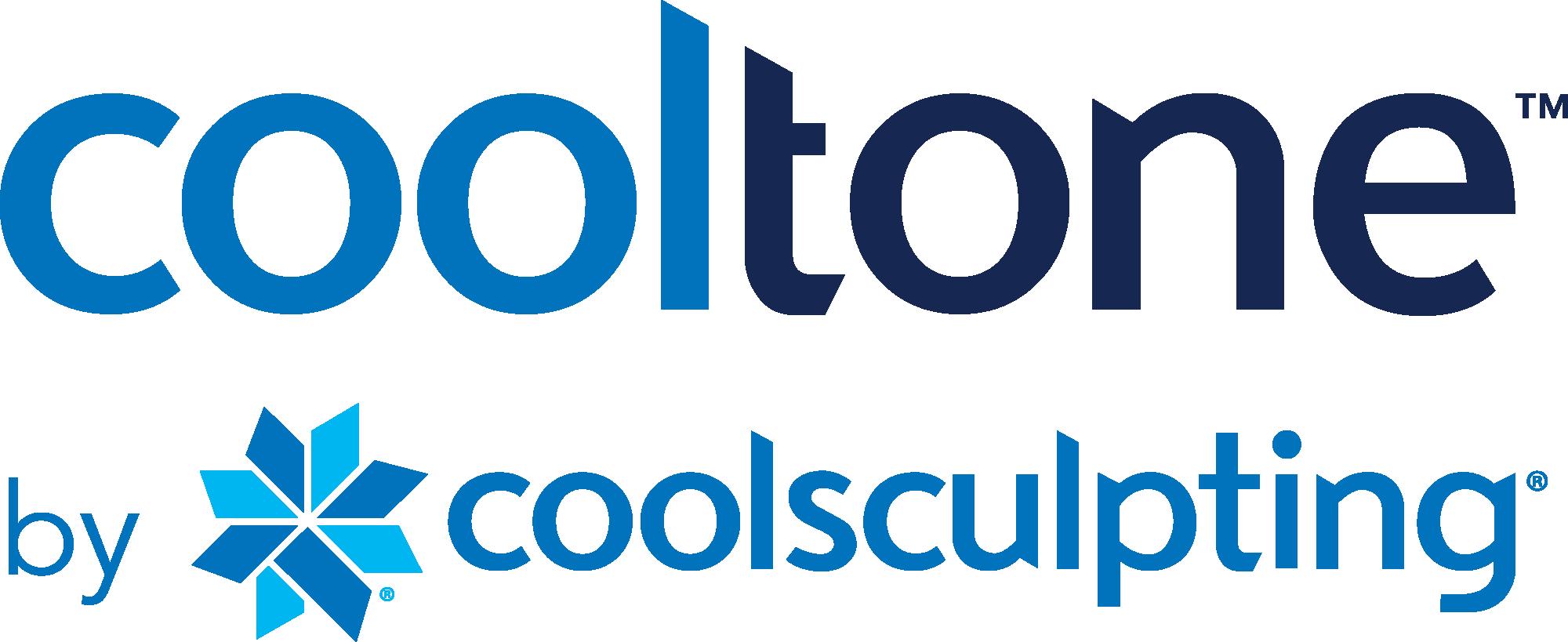CoolTone
